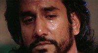 Los 20 juegos que más hacen llorar según Famitsu