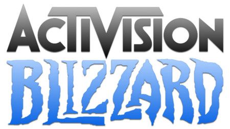 Activision Blizzard 1920x1080