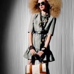 Foto 18 de 22 de la galería loobook-uterque-primavera-verano-2011-los-estilismos-mas-sofisticados-de-inditex en Trendencias
