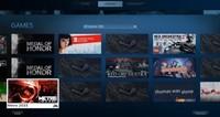 Cinco vídeos sobre SteamOS para ver su interfaz, su instalación y sus juegos