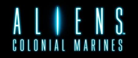 'Aliens: Colonial Marines' y sus requisitos para PC