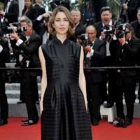 sofia coppola de saint laurent