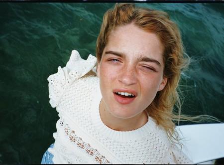 13 cremas solares de cara perfectas para pieles delicadas y que son de farmacia
