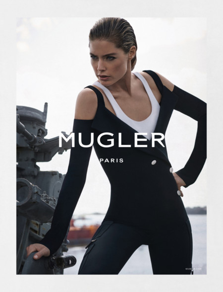 Mugler Ss16 Ad 02