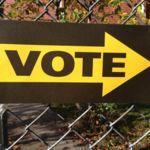 ¿En nuestra sociedad son más determinantes los votos o el poder de compra?
