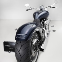 viking-motorcycle-concept