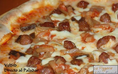pizzeria_ars_focaccia_salchicha_fresca_pisto_berenjena.jpg
