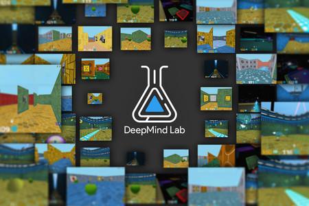 Google AlphaGo lo ha logrado: gana el primer encuentro al mejor jugador del mundo de go
