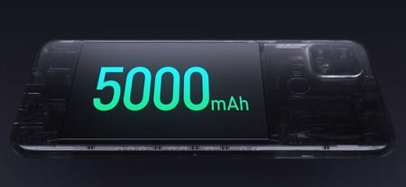5.000 mAh