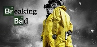 'Modern Family' y 'Breaking Bad' copan los WGA 2013