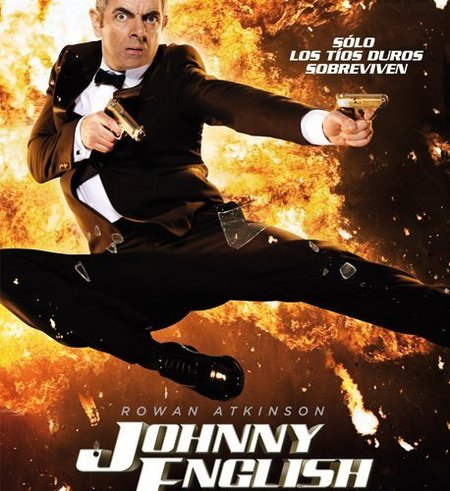 johnny-english-returns-cartel.jpg