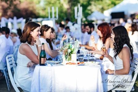 Diner En Blanc2