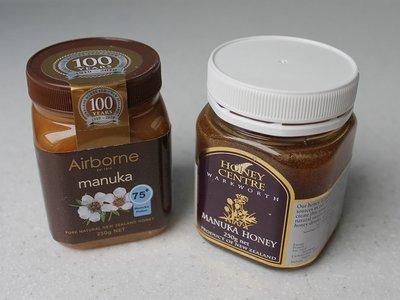 ¿Qué es la miel de manuka? ¿Son ciertos sus beneficios?