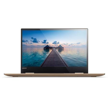 Lenovo Yoga 720 13ikb 8fsp 3