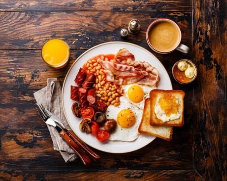 desayuno-huevos-hambre