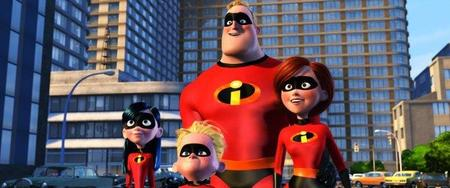 the-incredibles-20041101105215428.jpg