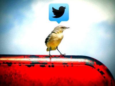 Twitter ya no quiere que el FBI acceda a su feed con todos los tuits en directo, ¿por qué?