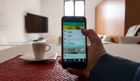 TuLotero, o cómo las apps están cambiando la forma de jugar a la lotería