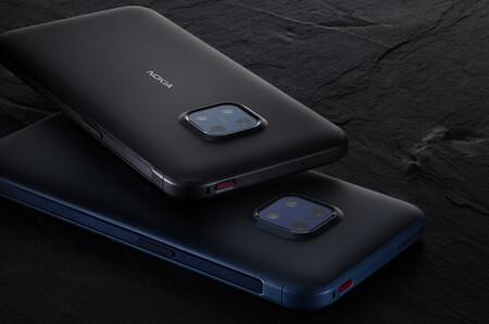 Nokia Xr20 02