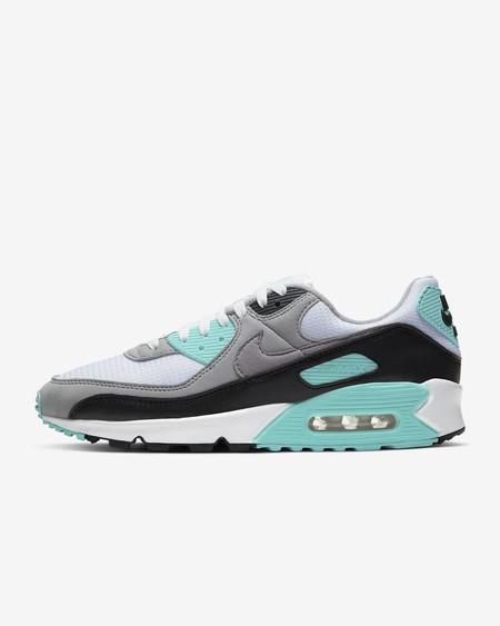 Nike6