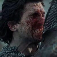'El Cid': Amazon lanza el primer tráiler de la serie con Jaime Lorente dando vida el mítico héroe de guerra español