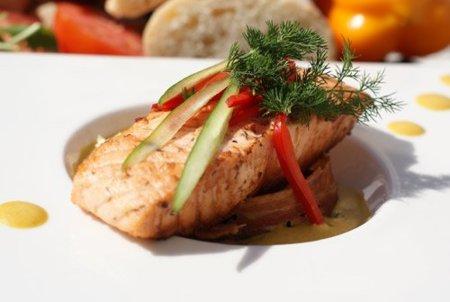 ¿Qué debemos cenar para no engordar?