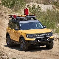 Foto 21 de 24 de la galería ford-bronco-2020-preparaciones en Motorpasión
