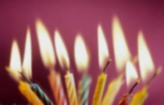cumpleaños.jpg