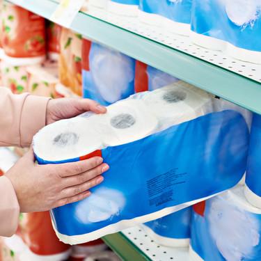 Cuando los gobiernos no informan se produce el desabastecimiento de papel higiénico y arroz: los casos de Japón y Reino Unido