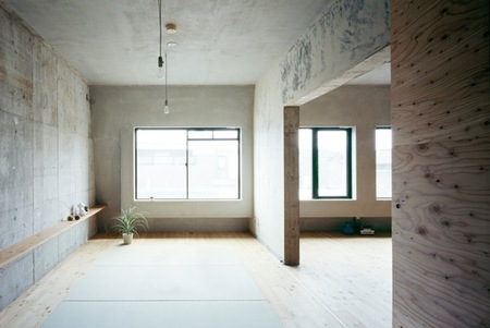 minimalismo japones 4