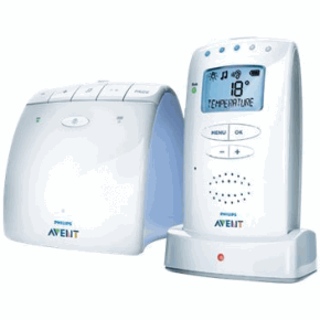 philips-avent-dect-baby-monitor-scd525-p_657387vb.png