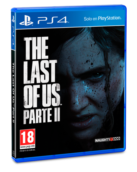 The Last Of Us Standard Edition 3d Two Column 03 Ps4 26sep19 1569491611024