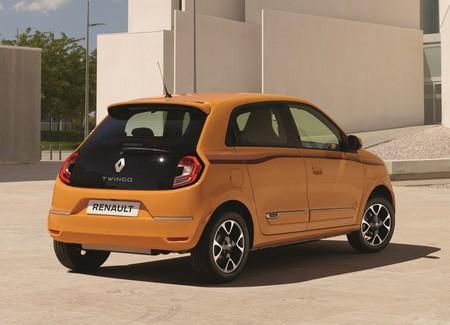 Renault Twingo 2019 1600 06