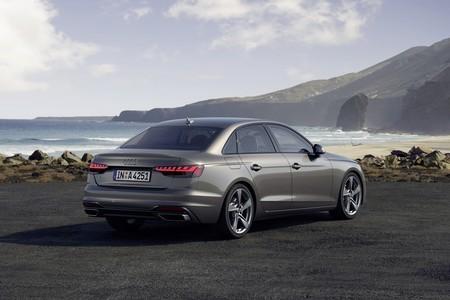 Audi A4 2019 029