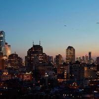 Los 7 mejores lugares para fotografiarte con el skyline de Nueva York