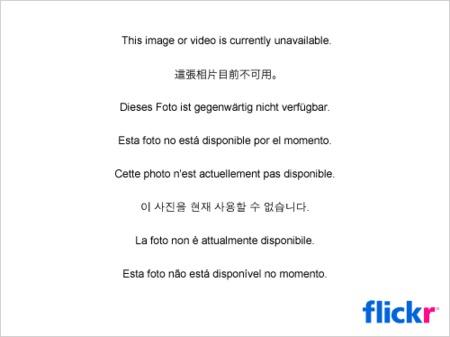 vodafone-sms-4