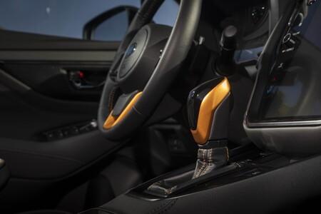Subaru Outback Wilderness 2021 031