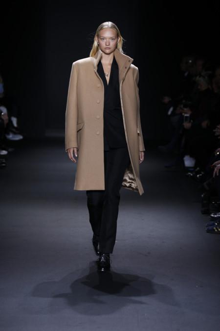 Calvin Klein Collection M F16 011716 Ph Lecca Dan 014