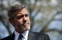 George Clooney protagonizará 'Tomorrowland', la misteriosa película de Brad Bird y Damon Lindelof
