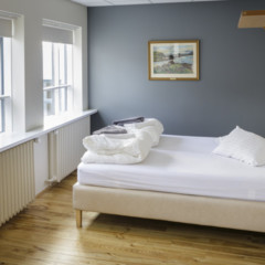 Foto 5 de 7 de la galería reykjavik-downtown-hostel en Trendencias Lifestyle