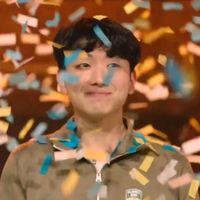 Los coreanos también dominan Hearthstone: Surrender gana a Orange en el HTC Summer