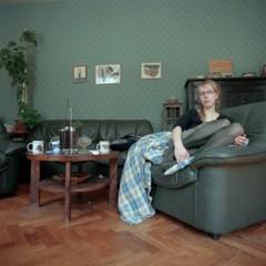 Foto 4 de 19 de la galería lo-que-la-tele-ve en Decoesfera