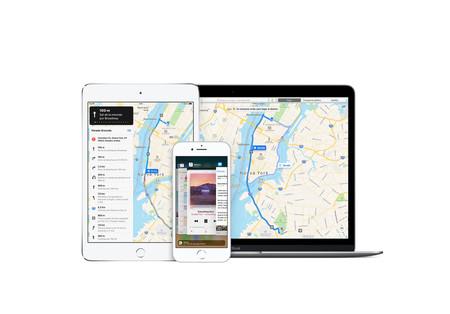 Apple Maps con realidad aumentada, las ofertas de trabajo de Apple nos dan pistas sobre su futuro