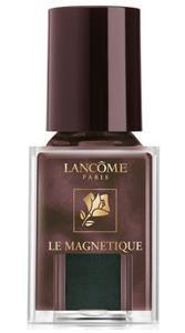 Lancôme lanza una laca de uñas mágica