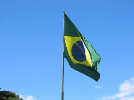 La ministra de Cultura de Brasil apoya la regularización de Internet al estilo de la Ley Sinde-Wert