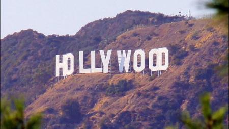 La efectividad de Facebook como herramienta de promoción otra vez en tela de juicio, ahora desde Hollywood