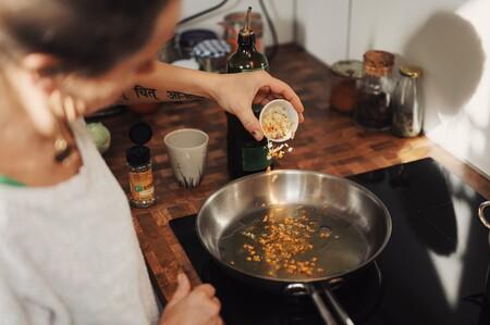 Rebajas en El Corte Inglés: sartenes, ollas y cuchillos con descuentos para renovar nuestros básicos imprescindibles de cocina