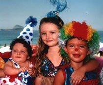 carnaval_fiesta2.jpg