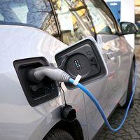 Este proyecto valenciano quiere convertir la batería de los coches eléctricos en una power bank para la casa