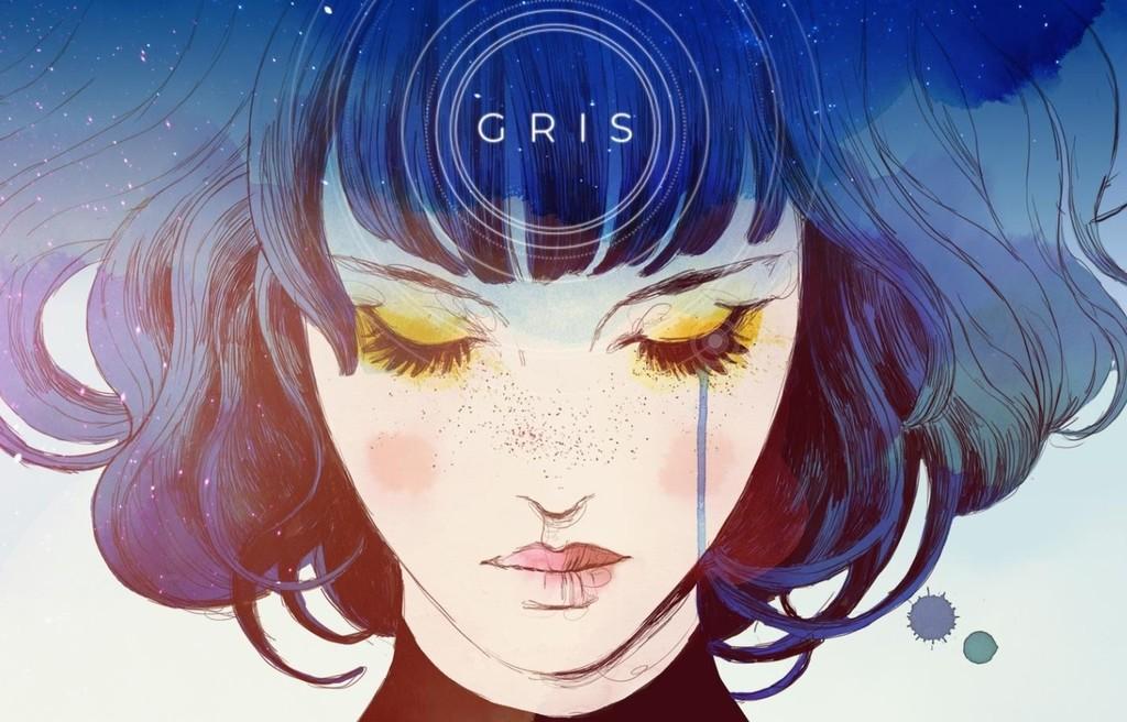 'GRIS': ya podemos comprar uno de los videojuegos más espectaculares del año (y ver su trailer)